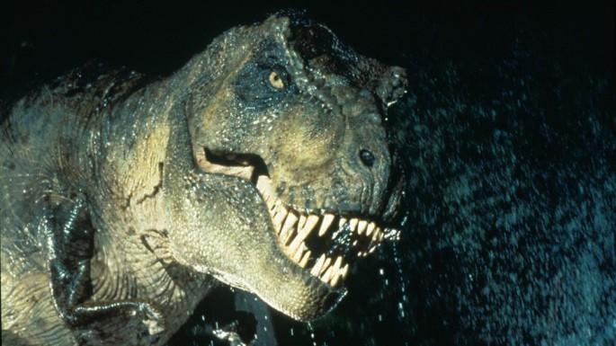 2015_04_30_79_OG.T.Rex.7ce84