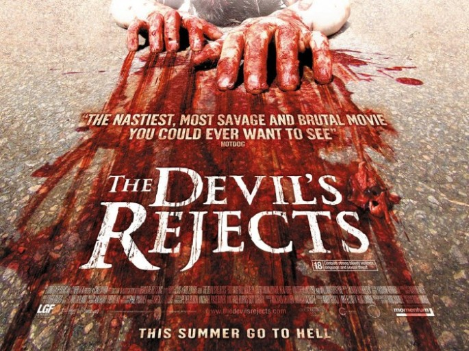devilsrejects-e1404486233216
