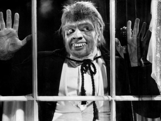 dr-jekyll-et-mr-hide-1931-2-g