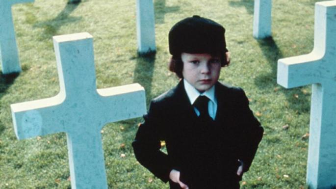 the-omen-1976-remake