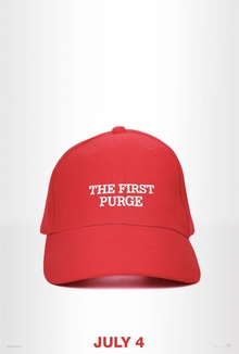 The_First_Purge_teaser_poster